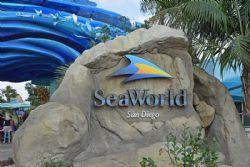 Seaworld San Diego Tickets